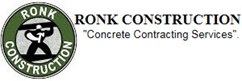 Ronk Construction