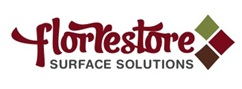 Florrestore Surface Solutions