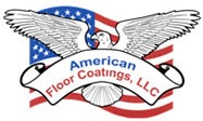 American Floor Coatings