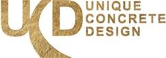 Unique Concrete Design