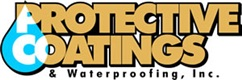 Protective Coatings & Waterproofing Inc