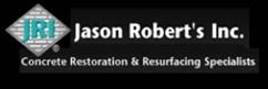 Jason Roberts Inc