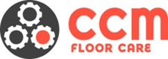 CCM Floor Care