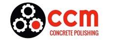 CCM Floor Care