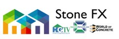 Stone FX