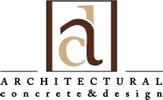 Architectural Concrete & Design