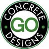 Go Concrete Designs llc