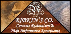 Ribkin's Company Inc