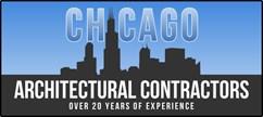 Chicago Architectural Contractors