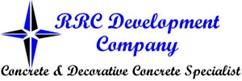 RRC Development