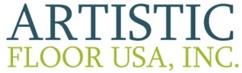 Artistic Floor USA, Inc