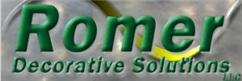 Romer Decorative Solutions