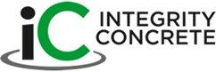 Integrity Concrete LLC