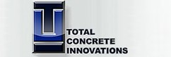 Total Concrete Innovations