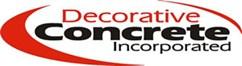 Decorative Concrete Inc