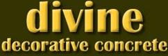 Divine Decorative Concrete