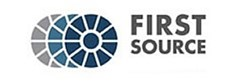 First Source Inc