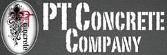 PT Concrete