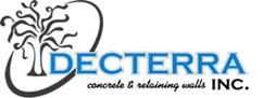 Decterra Inc