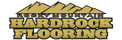 Rocky Mountain Hard Rock Flooring