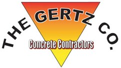 The Gertz Company