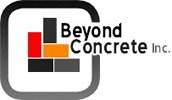 Beyond Concrete Inc