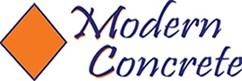 Modern Concrete KC
