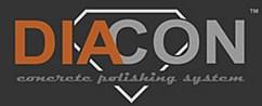 DIACON Concrete