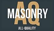 AQ Masonry