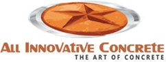 All Innovative Concrete