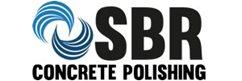 SBR Concrete