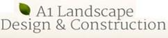 A-1 Landscape & Design