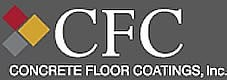 CFC - Concrete Floor Coatings Inc