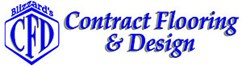 Contract Flooring & Design Inc