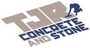 TJR Concrete and Stone