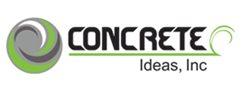 Concrete Ideas