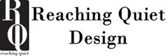 Reaching Quiet Design