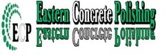 Eastern Concrete Polishing Inc