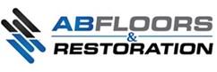 A B Floors & Restoration