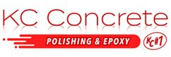 KC Concrete Polishing & Epoxy Flooring