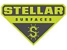 Stellar Surfaces Inc