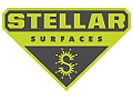 Stellar Surfaces Inc