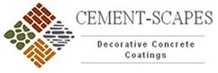 Cement Scapes LLC