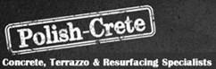 Polish-Crete inc