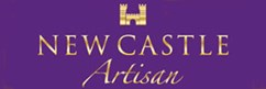 New Castle Artisan