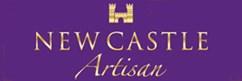 New Castle Artisan