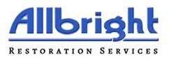 Allbright Restoration Services