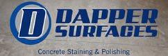 Dapper Surfaces LLC