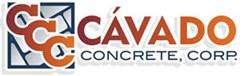 Cavado Concrete Corp.