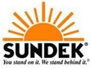 Sundek Of North Central Florida Ocala Fl Concrete